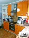 Продажа 2 комнатной квартиры Микрорайон 1 Мая д.34 - Фото 5