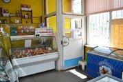 Продажа торгового помещения в центре Волоколамска - Фото 4