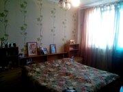 Сдается 2-ух комнатная квартира в г. Люберцы - Фото 2