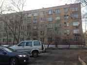 1 к.кв, пр-т Мира, 171