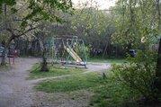2 квартира на Белореченской - Фото 2