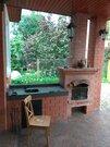 Продается дом в пос.Кратово - Фото 4