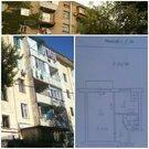 Продается 1 комнатная квартира по ул. Мечникова