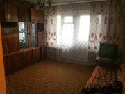 Продам 2-х комнатную квартиру в с. Горицы Кимрского района недорого - Фото 3