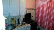 Продам 3-комнатную квартиру пос. дома отдыха Высокое - Фото 2