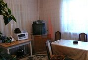 Продажа дома, Колмогорово, Яшкинский район, Рабочий пер. - Фото 4