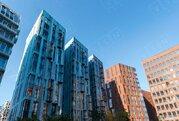 Продается квартира г.Москва, Трубецкая, Купить квартиру в Москве по недорогой цене, ID объекта - 320733820 - Фото 10