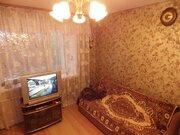 Продам 2к квартиру по улице Звездная, д. 16 - Фото 2