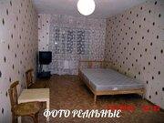 1-а комнатная квартира в Нижегородском районе, Верхние Печёры