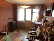 3 ком. квартира в г. Фряново, ул. Молодежная д. 8 - Фото 2