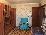 Срочно продам 2 х комн. квартиру в городе Чехов ул. Чехова д.55 - Фото 2