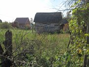 Продается земельный участок 6 соток в СНТ Ольха Рузского района МО - Фото 2