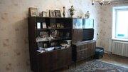 2к квартира в Белоозерском - Фото 1