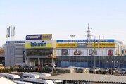 Торговый комплекс 5521 кв.м. г.Тула - Фото 2