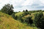 Продается участок (сельхоз. назначение) по адресу: село Крутогорье, . - Фото 5