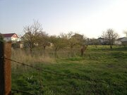 Продажа участка, Анапская, Анапский район - Фото 3