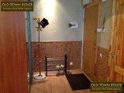 70 000 €, Продажа квартиры, Купить квартиру Рига, Латвия по недорогой цене, ID объекта - 313154538 - Фото 4