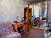 1-комнатная квартира на ул. Володарского д.5. Отличный район города. - Фото 1