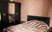6 750 000 Руб., Продается 3х-комнатная квартира, Купить квартиру в Наро-Фоминске по недорогой цене, ID объекта - 323045798 - Фото 2