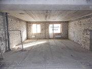 """3-комнатная квартира в новом кирпичном доме, микрорайон """"Юбилейный"""" - Фото 2"""