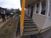 Продаётся дом в Новой Москве - Фото 4