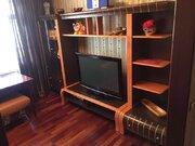 Сдается 3-комн. квартира, 75 кв.м., Аренда квартир в Москве, ID объекта - 316452009 - Фото 4