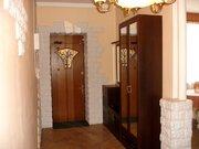 Аренда дома в Калининграде - Фото 1