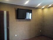 2-х комнатная в турецком доме - Фото 2