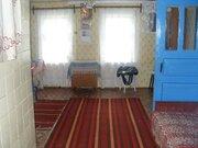 Дом во Владимирской области - Фото 4