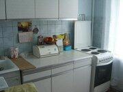 Продаю 2-х комнатную квартиру - Фото 5