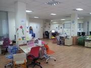 Офис блоком 216м2, м.Перово - Фото 2