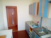 1 490 000 Руб., 1-ка на Радищева, Купить квартиру в Курске по недорогой цене, ID объекта - 321429375 - Фото 9