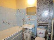 1-комнатная квартира 37 кв.м. в г. Фрязино - Фото 5