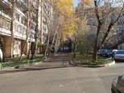 3-х комнатная квартира метро Преображенская площадь - Фото 5