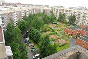 Квартира 67.00 кв.м. спб, Приморский р-н. - Фото 2