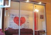 Аренда 1 комнатной квартиры п. Дубовая Роща - Фото 2
