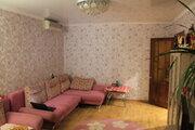 Продажа квартиры, Орел, Орловский район, Ул. Андрианова - Фото 5