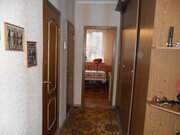 Продам отличную трехкомнатную квартиру ул. Подольская 7 - Фото 3