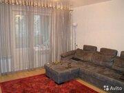 Продам з-комнатную квартиру с хорошим ремонтом - Фото 3
