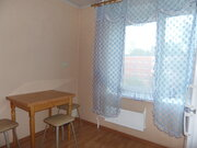Аренда 1-комнатной квартиры, Аренда квартир в Пушкино, ID объекта - 321259922 - Фото 7