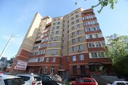 3 комн.квартиру в Ивантеевке, ул.Пионерская, д.2 - Фото 1