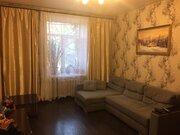 3-х комнатная квартира Маяковского 17 - Фото 1