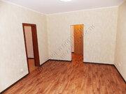 Квартира после ремонта - просторная однокомнатная! - Фото 3