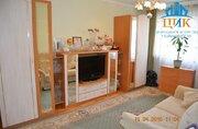 Продается отличная 3-комнатная квартира в центре города Дмитров - Фото 2