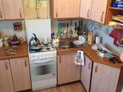 Продам Однокомнатную квартиру на вазе - Фото 3