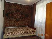 Продам 2х квартиру по ул. Артиллериская 57 - Фото 3