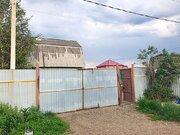 Дом 155 кв.м. Правобережный район, СНТ Просвещение - Фото 2