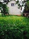 Земельный участок в деревне Афанасовка Нарофоминского района - Фото 1