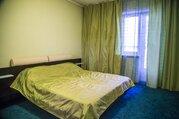 Квартира посуточно евроремонт в пешей доступности с мвдц Сибирь - Фото 5