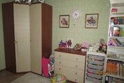 Продам уютную 3-комн квартиру в г.Коломна Моск/обл.3099 999 руб.торг - Фото 2